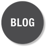 """Symbolbutton für Blog """"Signatur Liebe"""""""
