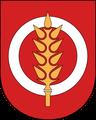 Harsum