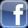 R. Mathias Dunkel bei Facebook