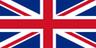 VIIIº RAC British Grand Prix de 1955