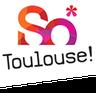 logo-toulouse-tourism