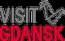 Gdansk-tourism-logo