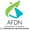 AFDN Association Française des diététiciens - nutritionnistes