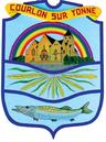 Commune de Courlon-sur-Yonne
