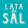 Editorial Lata de Sal