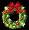 クリスマス|恋人|彼氏|彼女|片付け|ゴミ|ゴミ屋敷|綺麗に|