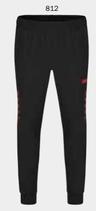 9221 - Pantalon polyester challenge