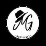 Marie Gabrielle- Wortkunst Poetry Logo