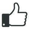 Cookies4fun facebookpagina