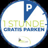kostenfrei in Füssen Parken in der Parkgarage Sparkasse
