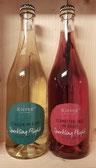 Kiefer Secco Blanc & Rosé