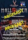Disco, Bar, Pub, Party, DJ Aspen, M.A.D.C. Simmental, Berner Oberland, Thun, Schweiz, Ausgang, 31. Oktober 2020, Huettenzauber.ch, Restaurant Hirschen, Lenk