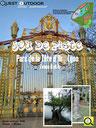 Pack jeu de piste Quest Outdoor Parc Tête d'Or, parcours AB