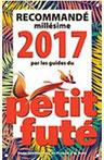 Petit Futé Recommandation 2017 Noix de coco Fleuriste Créateur