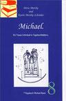 Petra Mettke, Karin Mettke-Schröder/™Gigabuch Michael 08/eBook/2014/ISBN 9783735764133