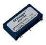 Thyristor Trigger Modul AT411 für Applikationen wie preisgünstige Wechsel- und Drehstrom-Schaltungen oder Wechsel- bzw. Drehstrom-Stellschaltungen mit geringem Schaltungsaufwand