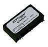 Thyristor Trigger Modul AT412 für Nullpunktschaltende Thyristorsteller, Nulldurchgangsschaltungen, Blindleistungskompensierung, Halbleiterrelais, Elektrische Heiz-und Hochtemperaturregelungen, Schweiß-Geräte bzw. Automaten und Anlagen