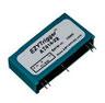 Thyristor Trigger Modul AT413 für Anwendungen und Applikationen zum Triggern eines einzelnen Thyristors mit µController, Logikschaltkreisen, CPLD oder FPGAs