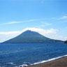 南海の百名山・薩摩富士