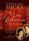 DVD - Das Gesetz der Anziehung