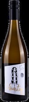 Wein aus dem Shop von André Macionga