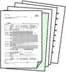 静岡県浜松市の行政書士ふじた国際法務事務所【建設業許可申請の必要書類】