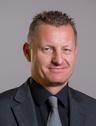 Mag. Gerald Neuwirth - Manager, Unternehmer, Coach, Trainer