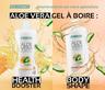 LR ALOE Vera - Aucune plante médicinale ne présente les vertus de l'aloe vera en matière d'utilisation externe et interne