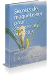 Livre Laurence LCH