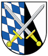 Haus der Bayer. Geschichte, Augsburg. Druck: ggeiselberger Group, München