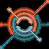 ParBuilding-Logo ohne Zusatz