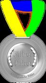 Silber - Paket