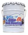 Impermeabilizante asfáltico solventado para aplicarse en superficies húmedas o secas. Alta elongación y flexibilidad. Ideal para climas lluviosos o con humedad extrema.