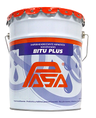 Impermeabilizante asfáltico solventado de aplicación en frio, listo para usarse, adhiere sobre superficies secas.