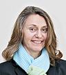 Karin Binder
