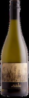 Salo Yarra Valley Chardonnay