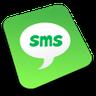 СМС/ММС бесплатно