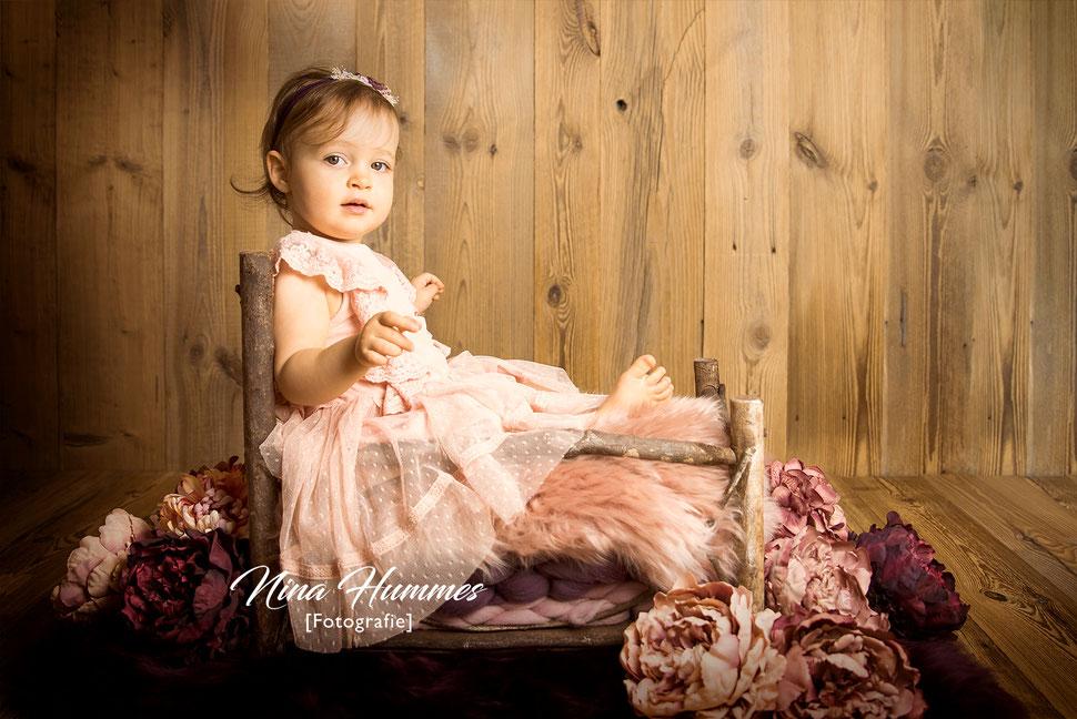 Nina Hummes Fotografie / Babyfotografie Köln / Kinderfotos / Kinder Fotos Köln