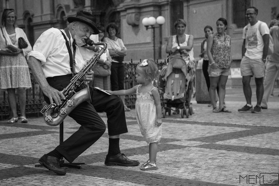 prag 2016 + streetmusic + vladimir pinta