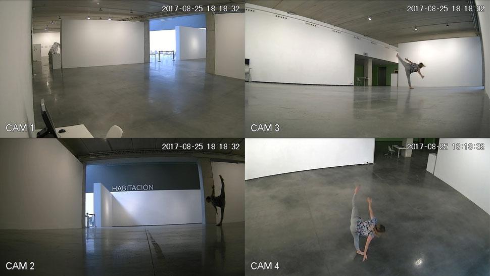 Momento 1: 2017-08-25 18:18:32