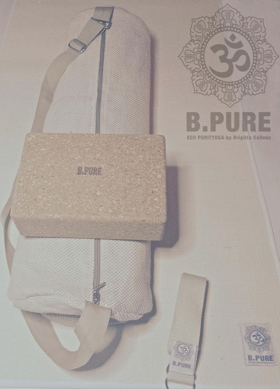 design by Brigitta Callens