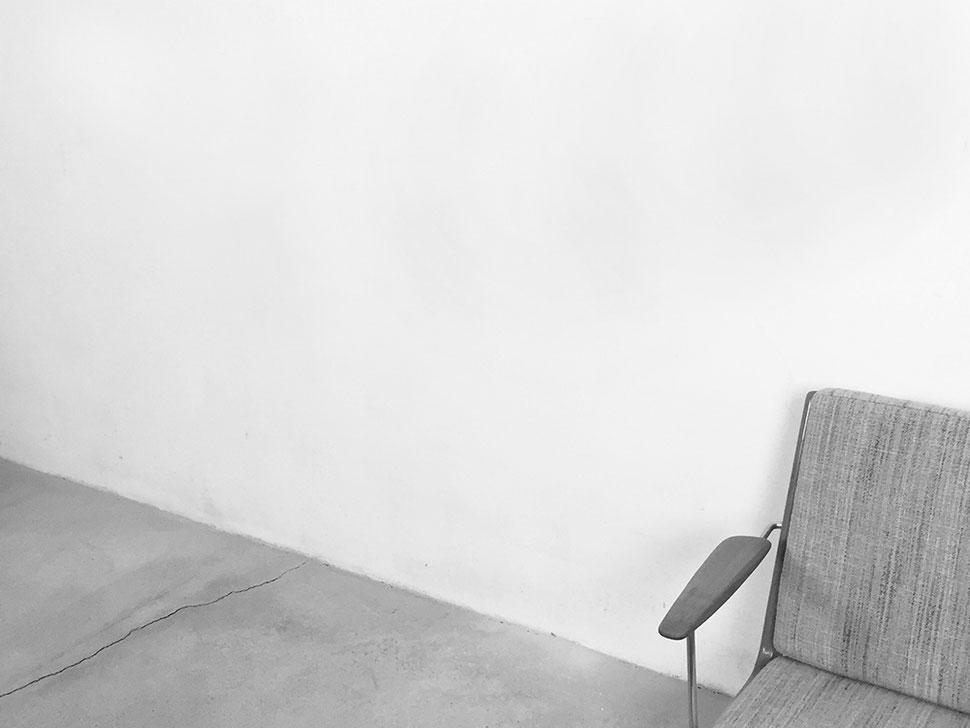 danish modern midcentury vintage 60s 70s yourhomeplus interior design eclectic eclecticism