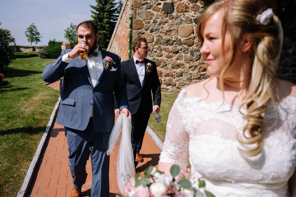 Hochzeit, Magdeburg, Thomas, Sasse, Hochzeitsfotograf, Trauung, Standesamt, Reportage, Altmark