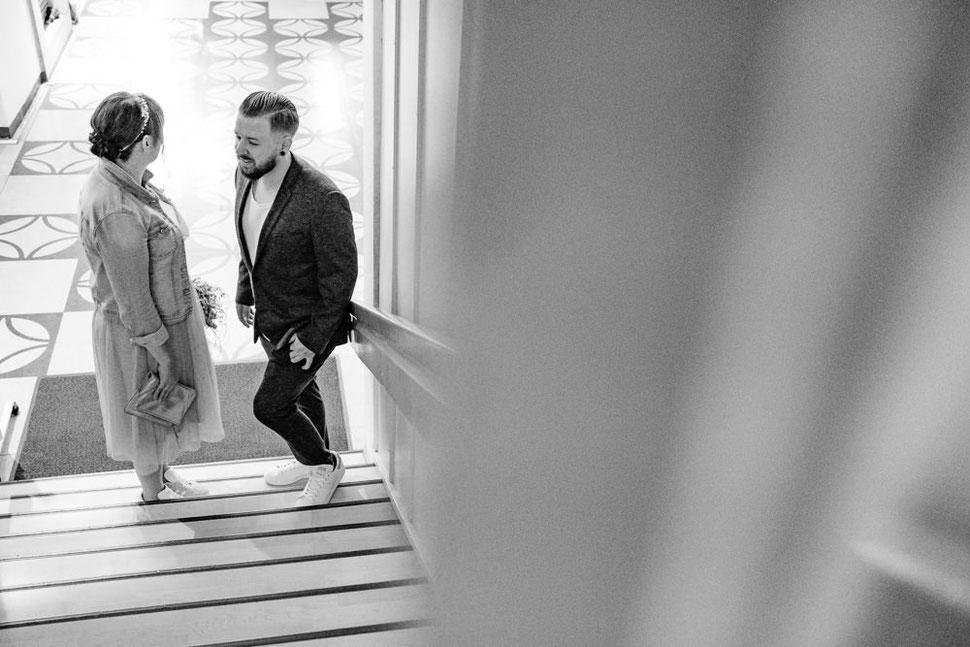 Hannover Hochzeit, Hochzeitsfotograf Thomas Sasse, Natürliche Reportagen Magdeburg, Hof Wietfeldt