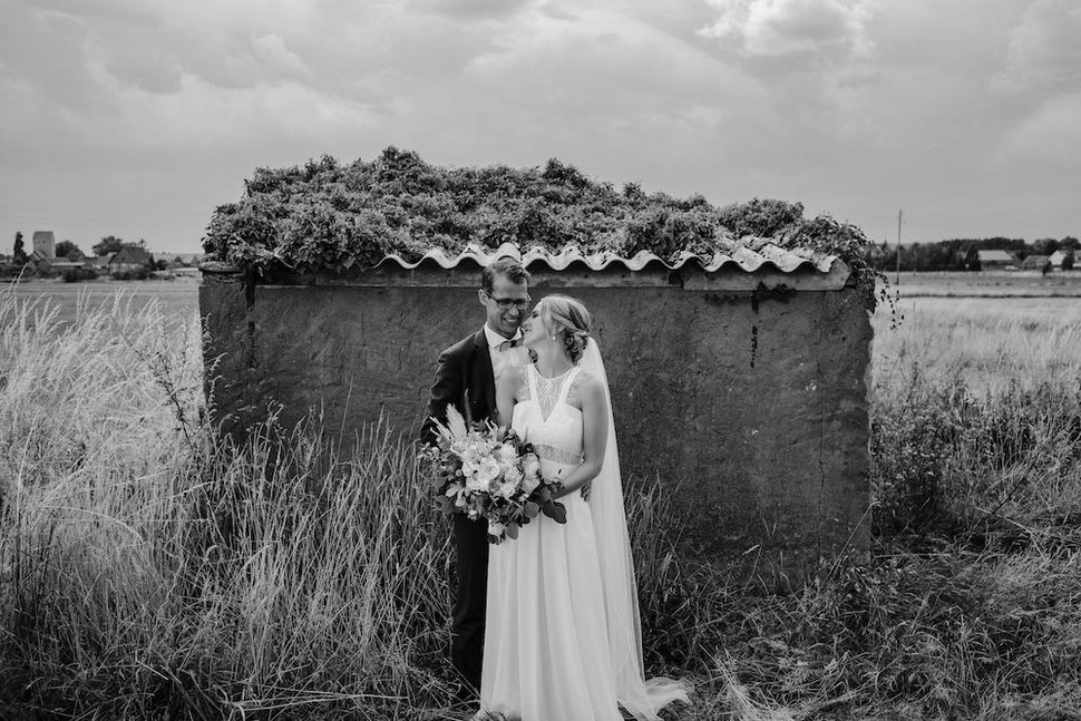 Hochzeit, Magdeburg, Thomas, Sasse, Hochzeitsfotograf, Trauung, Standesamt, Reportage