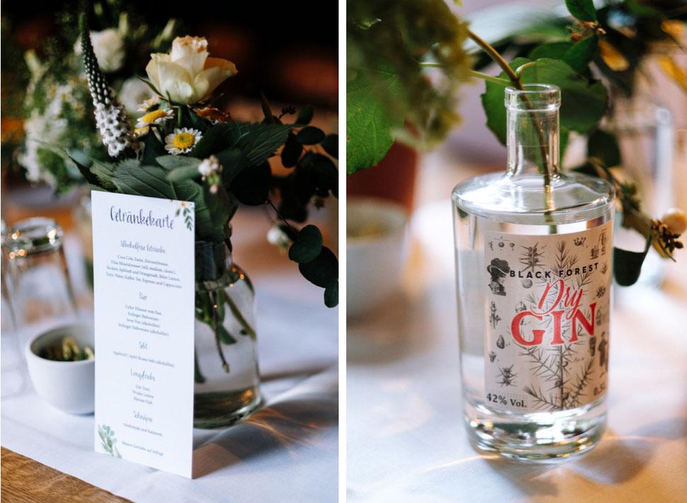 Hannover Hochzeit, Hochzeitsfotograf Thomas Sasse, Natürliche Reportagen Magdeburg, Hof Wietfeldt, Sommer Hochzeit Brautpaar Gin Bar
