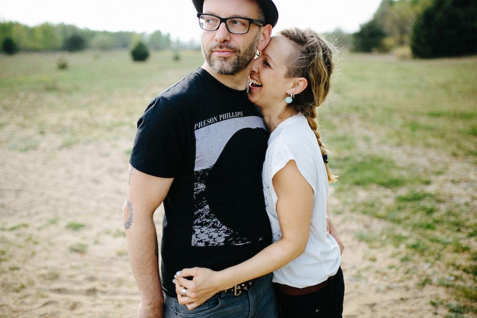 Timm und Judith Ziegenthaler, Hochzeitsfotografen aus Dresden, Thomas Sasse Magdeburg