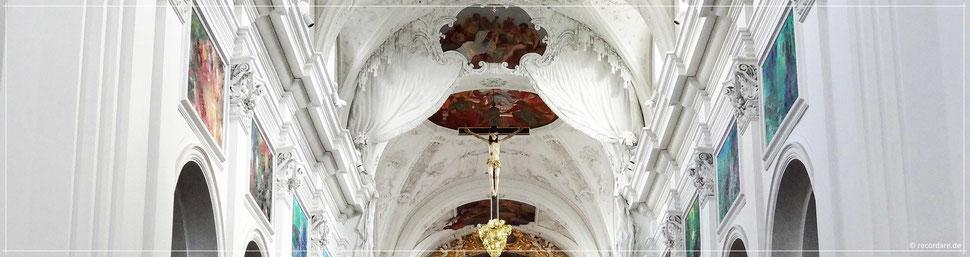 Neumünster, Würzburg