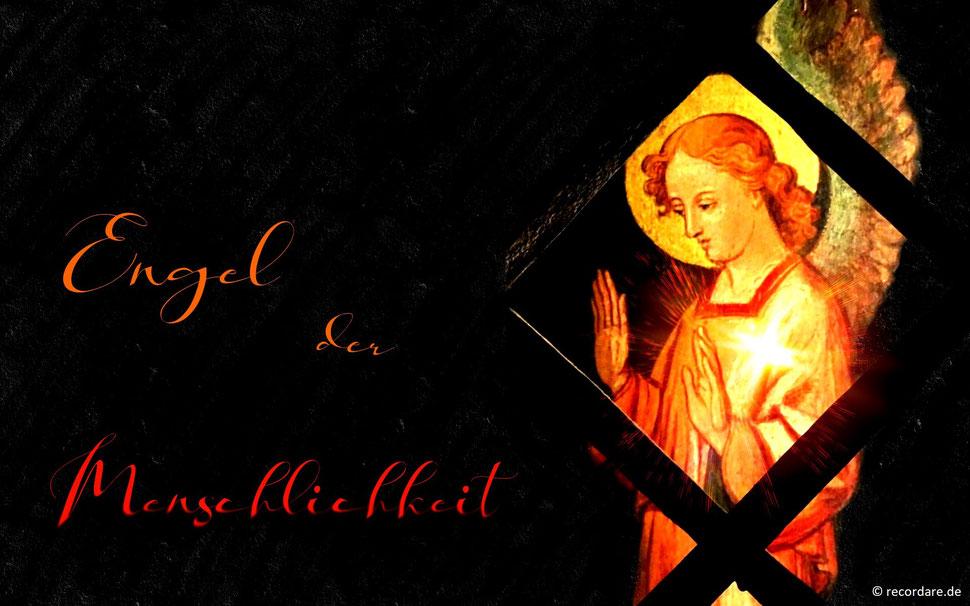 Engel der Menschlichkeit