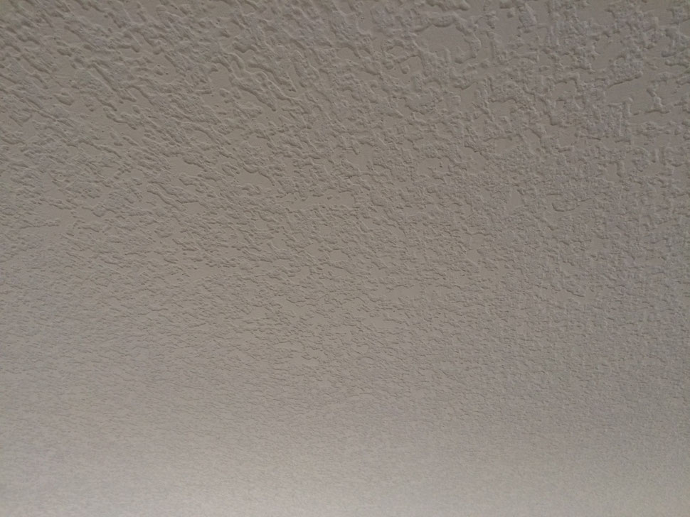 California Ceiling Spray